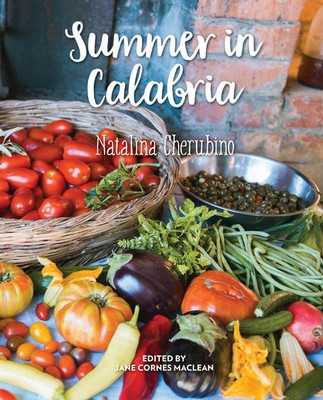 Summer in Calabria