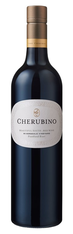 2017 Cherubino Beautiful South Cabernet Blend